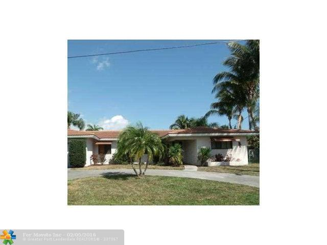 1003 SE 11th St, Deerfield Beach, FL 33441