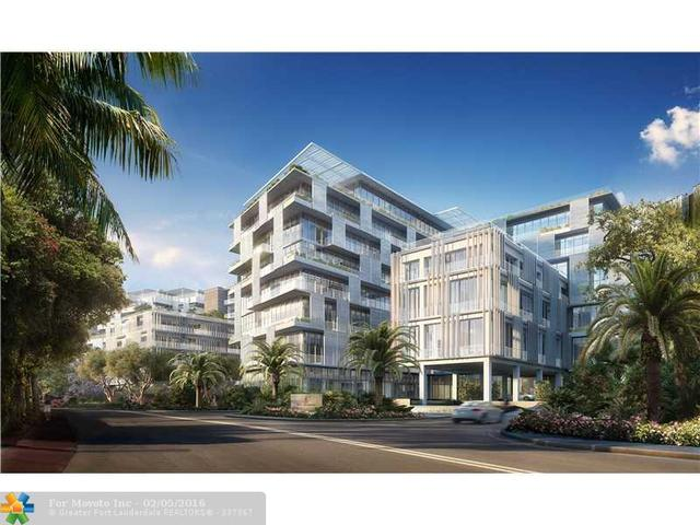 4701 N Meridian #222, Miami Beach, FL 33140