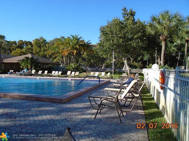 2681 S Course Dr #APT 708, Pompano Beach FL 33069