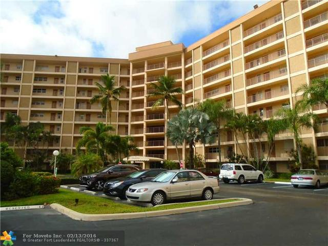 2681 S Course Dr #APT 708, Pompano Beach, FL