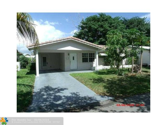 2625 NW 55th St, Fort Lauderdale, FL