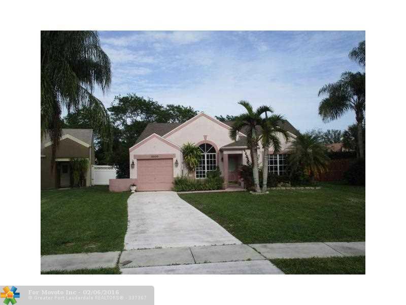8398 Dynasty Dr, Boca Raton, FL