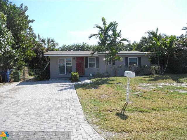 2832 NW 3rd Ave, Fort Lauderdale, FL