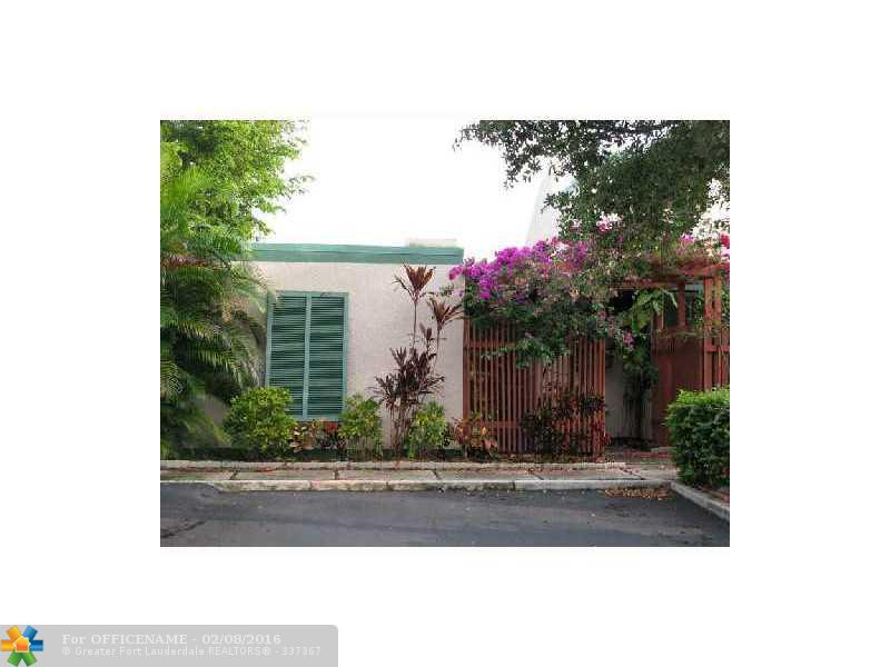11200 NW 15th Ct #APT 11200, Hollywood, FL