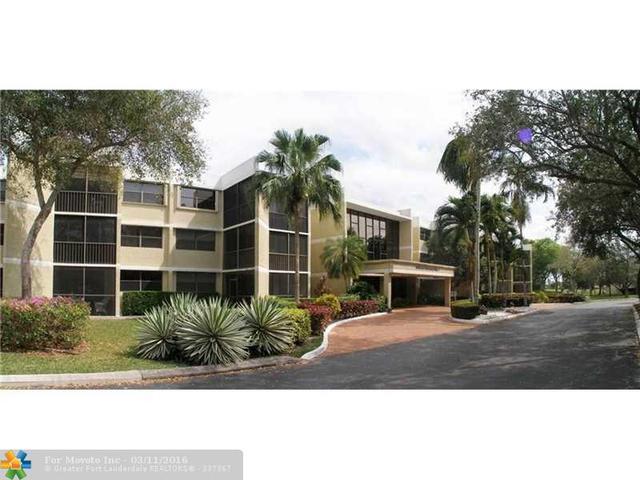16100 Golf Club Rd #APT 108 Fort Lauderdale, FL 33326