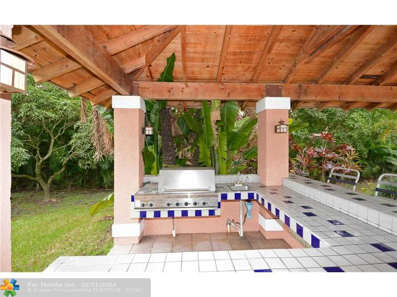 2900 SW 116th Ave, Fort Lauderdale FL 33330