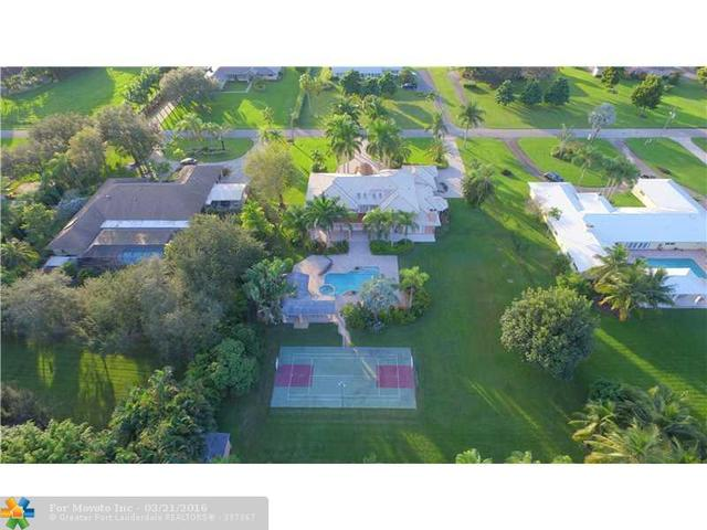 2900 SW 116th Ave, Fort Lauderdale, FL 33330