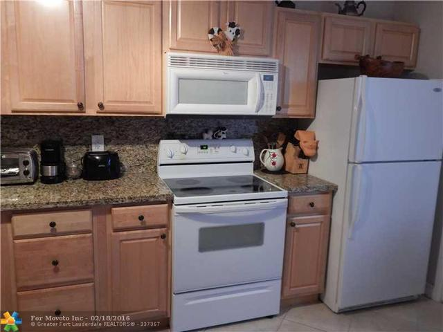1445 Atlantic Shores Blvd #APT 209, Hallandale, FL