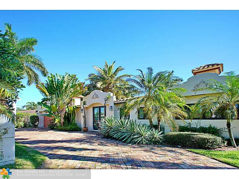 2456 NE 27th Ave, Fort Lauderdale, FL