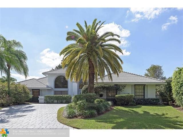 10262 Vestal Mnr, Coral Springs, FL 33071