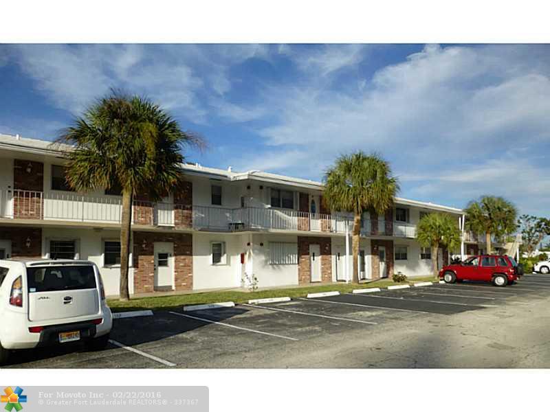 2475 W Golf Blvd #APT 240, Pompano Beach, FL