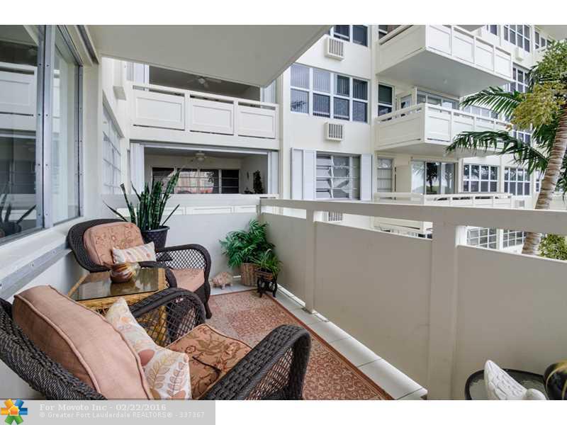3200 NE 36th St #APT 412A, Fort Lauderdale, FL