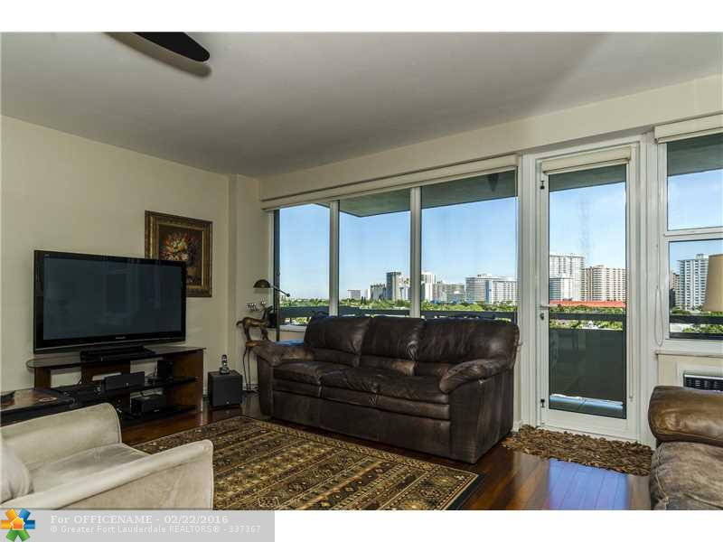 3200 NE 36th St #APT 711, Fort Lauderdale, FL