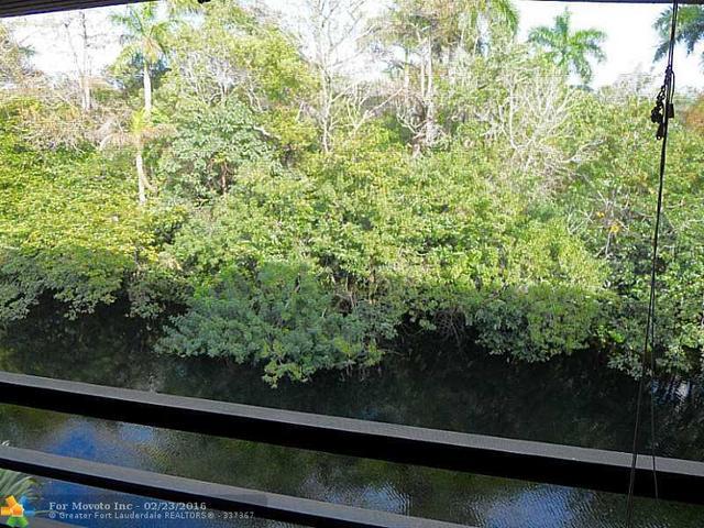 105 Royal Park Dr #APT 3B, Fort Lauderdale, FL