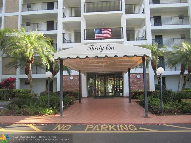 2901 S Palm Aire Dr #APT 409, Pompano Beach, FL