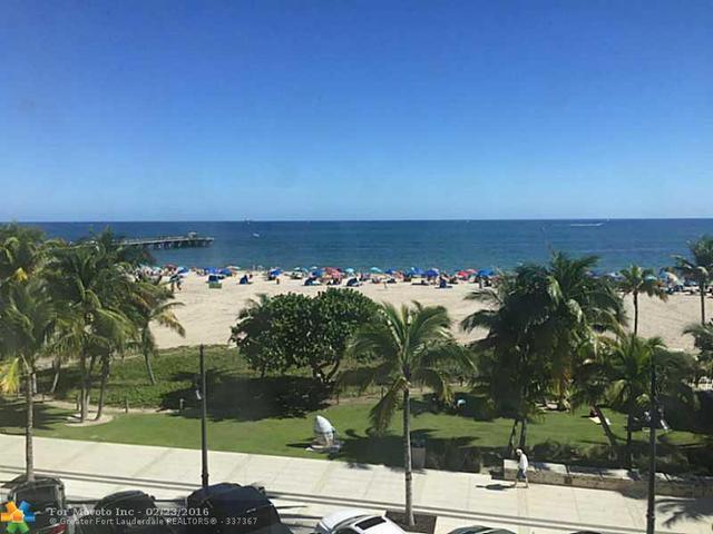 111 N Pompano Beach Blvd #509, Pompano Beach, FL 33062