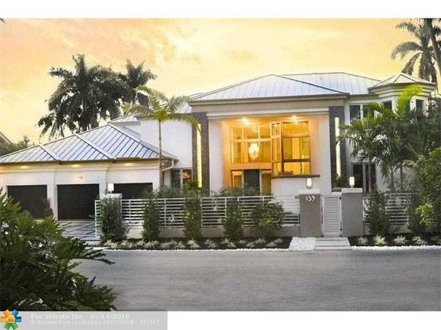 153 Nurmi Dr, Fort Lauderdale, FL 33301