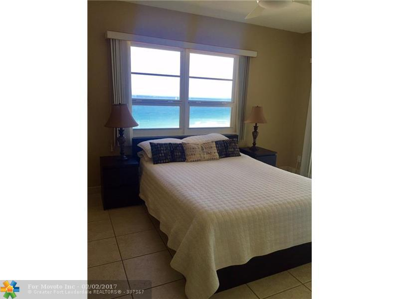 6000 N Ocean Boulevard #10E, Lauderdale By The Sea, FL 33308
