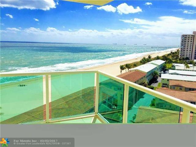6000 N Ocean Blvd #10E, Lauderdale By The Sea, FL 33308