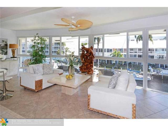 3050 NE 48th St #302, Fort Lauderdale, FL 33308