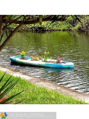105 Royal Park Dr #APT 1H, Fort Lauderdale, FL