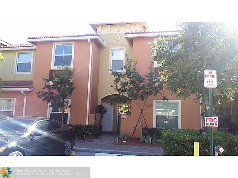 2851 W Prospect Rd #APT 904, Fort Lauderdale, FL
