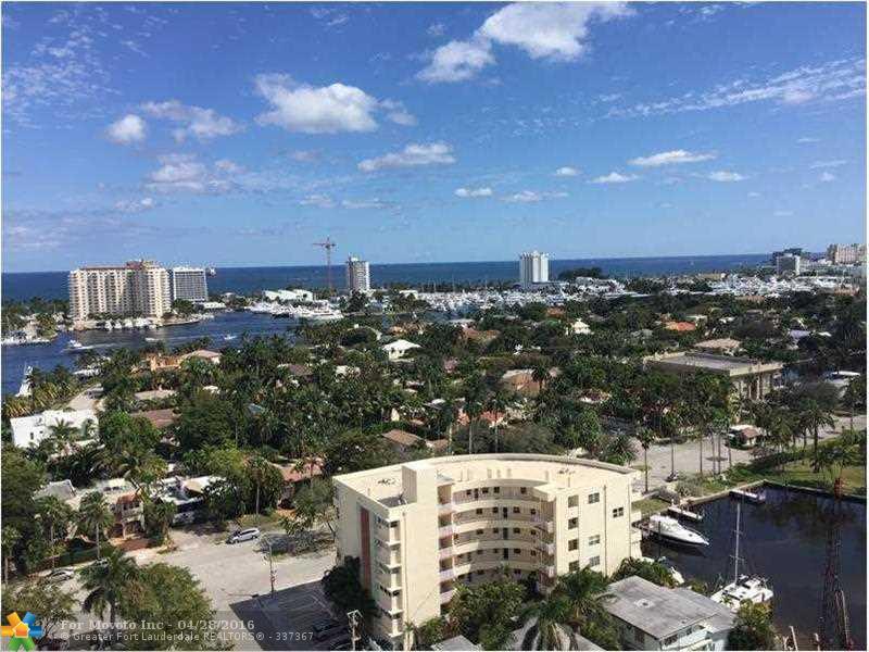 340 Sunset Dr #APT 1801, Fort Lauderdale, FL
