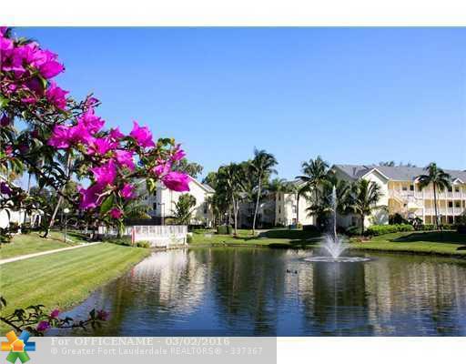 6347 La Costa Dr #APT A, Boca Raton, FL