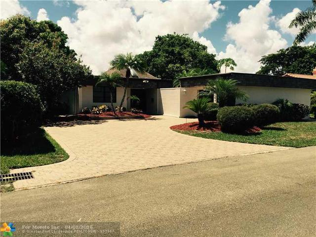 6010 Orchard Tree Ln, Fort Lauderdale, FL