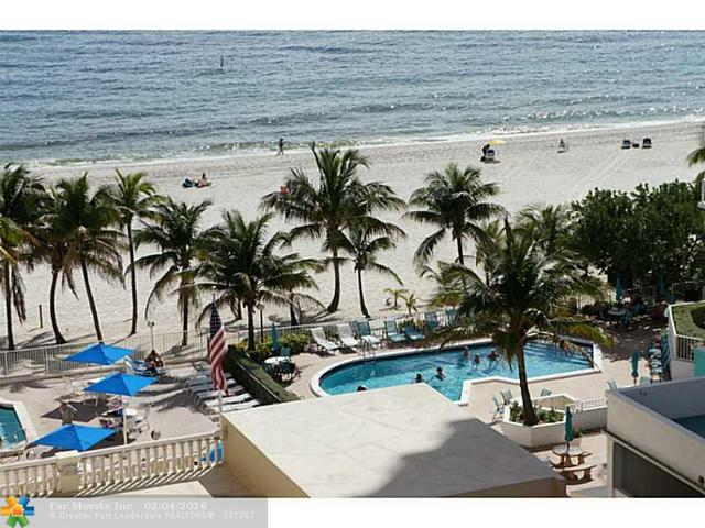 1000 S Ocean Blvd #APT 9E, Pompano Beach, FL