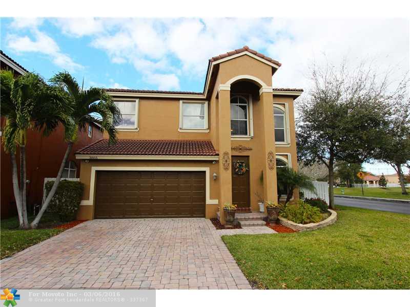 3803 SW 49th Pl, Fort Lauderdale, FL
