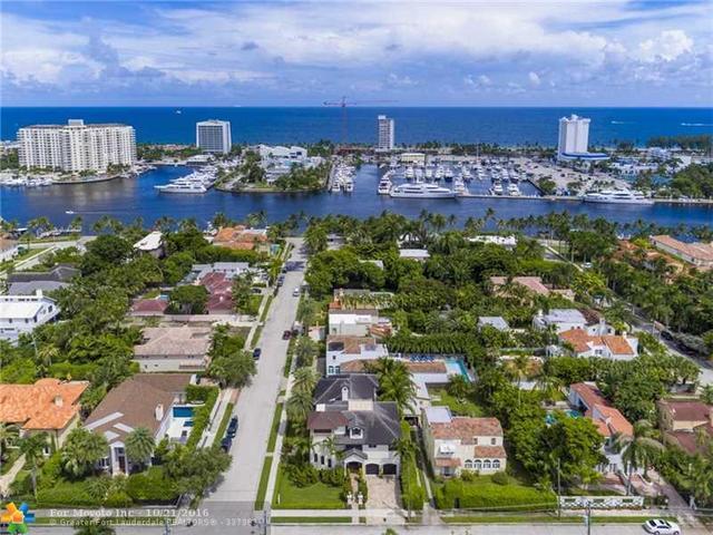 602 Poinciana Dr, Fort Lauderdale, FL 33301