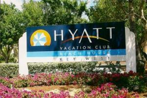 5051 Overseas, Key West, FL 33040