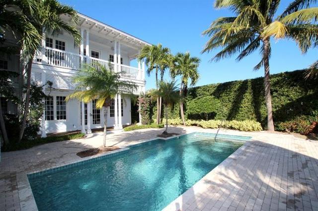 33 Sunset Key Dr, Key West, FL 33040