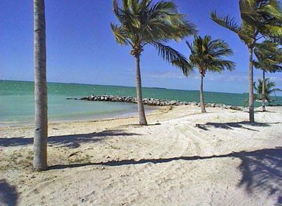 27 Sunset Key Drive, Key West, FL 33040