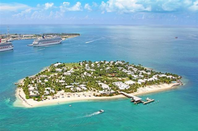 27 Sunset Key Dr, Key West, FL 33040