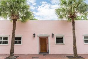 416 Petronia St #6, Key West, FL 33040