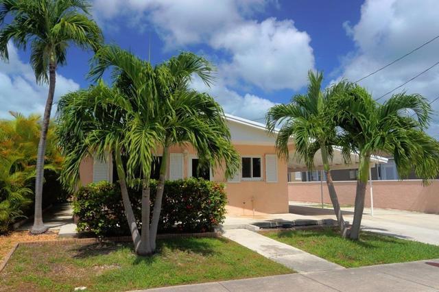 1536 5th St, Key West, FL 33040