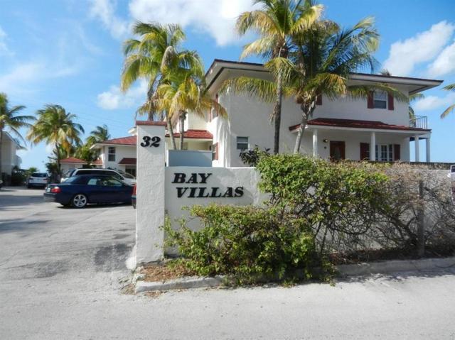 32 Hilton Haven Rd #5, Key West, FL 33040