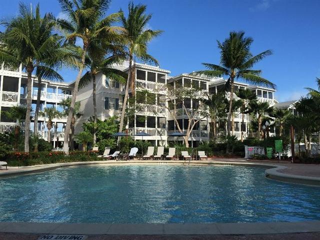 5051 Overseas Week 28 #B24, Key West, FL 33040
