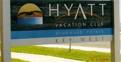 3675 South Roosevelt Boulevard #5711, Key West, FL 33040