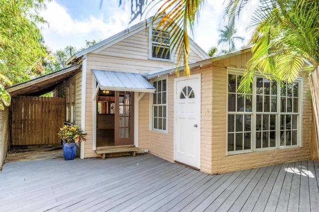 1111 Watson St #B, Key West, FL 33040