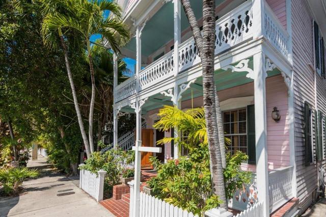 917 Southard St, Key West, FL 33040