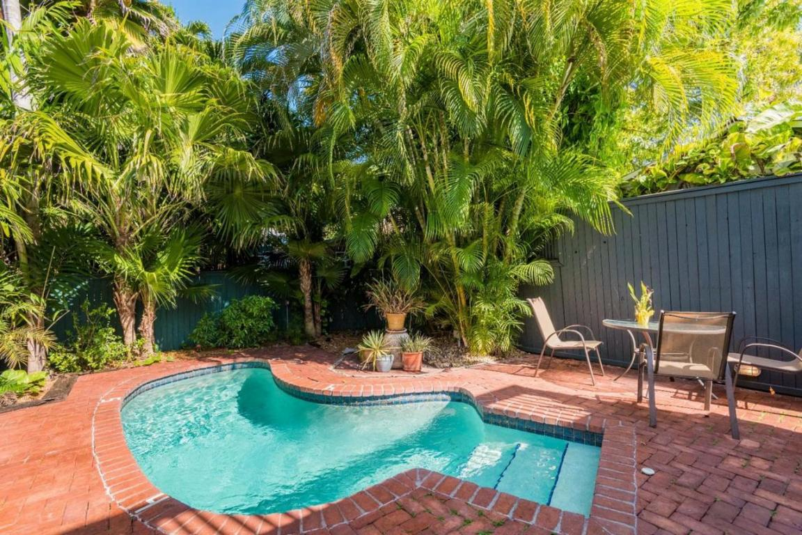 917 Southard Street, Key West, FL 33040