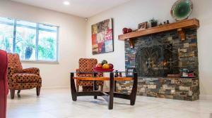3629 Northside Ct, Key West, FL 33040