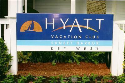 200 Sunset Harbor, Key West, FL 33040