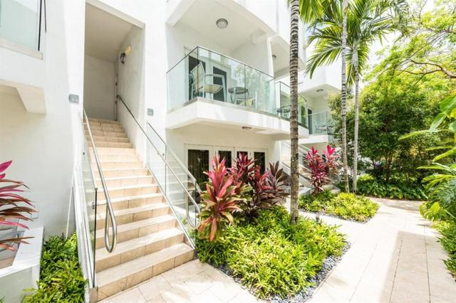1401 Simonton St #20, Key West, FL 33040