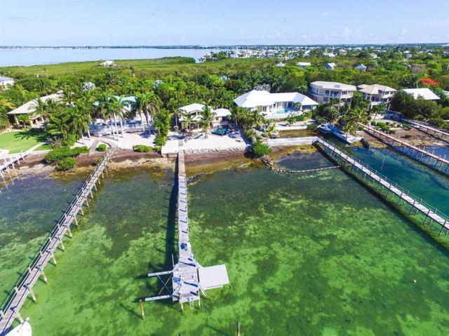 1171 Ocean Dr, Summerland Key, FL 33042