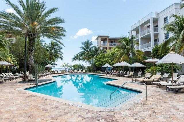 3841 N Roosevelt Blvd #635, Key West, FL 33040