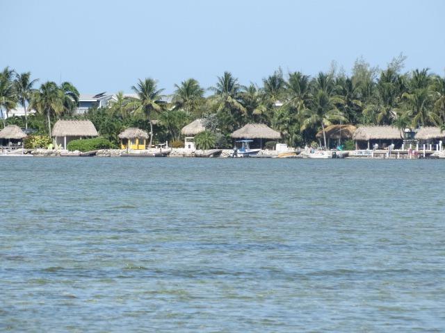 40 Beach Dr, Key West, FL 33040
